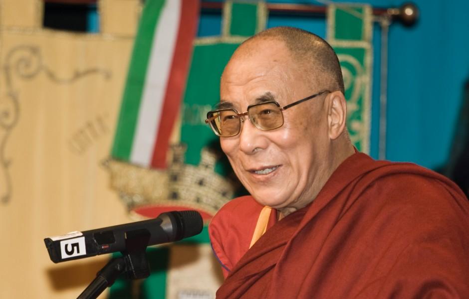 DalaiLama_ViajesIndia_OpenEyes