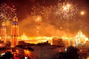 diwali_fiestas_en_la_india_ViajesIndia_OpenEyes