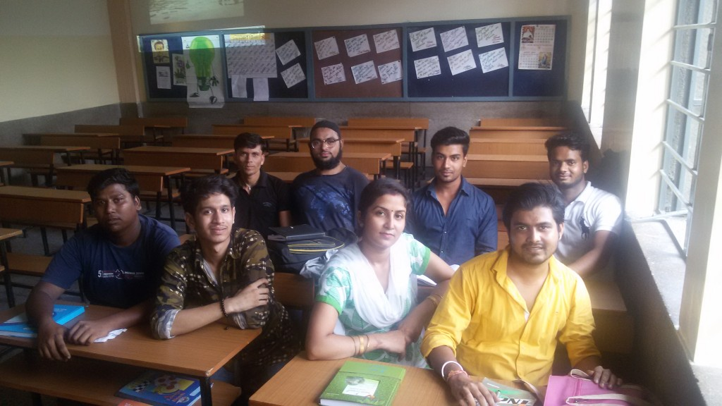 Formacion-jovenes_OpenEyesProject_India