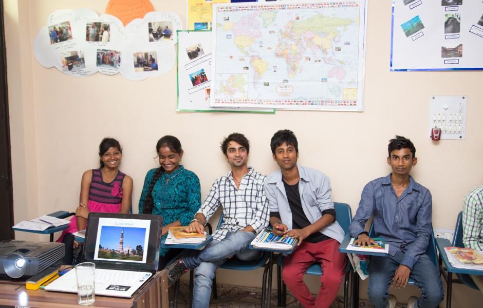 Turismo Inclusivo-ViajesresponsablesIndia