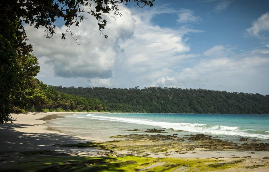 Viaje buceo_Andaman