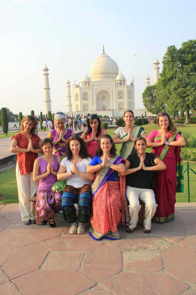 ropa india_ viajes responsables Open Eyes