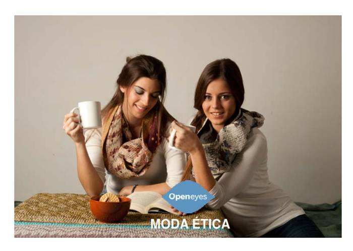 Portadacatalogomodaetica_openeyes