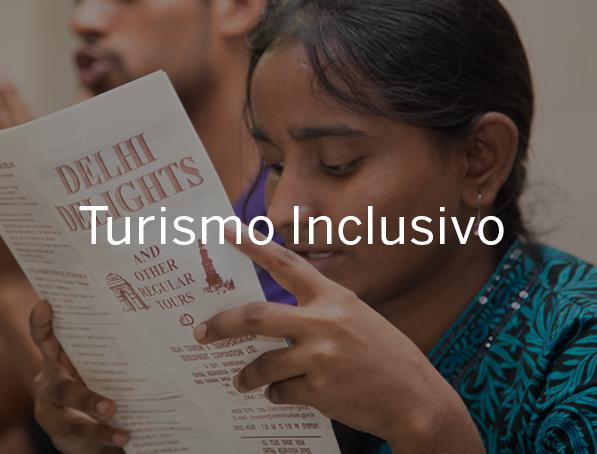 Turismo-inclusivo_viajeIndia_openeyes