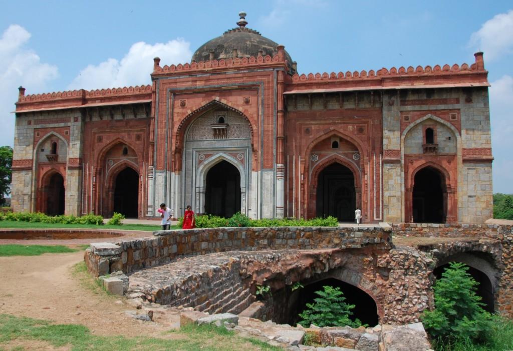turismo_sostenible_ViajesIndia_OpenEyes
