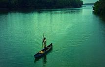 Viaje exploración al Sur de India