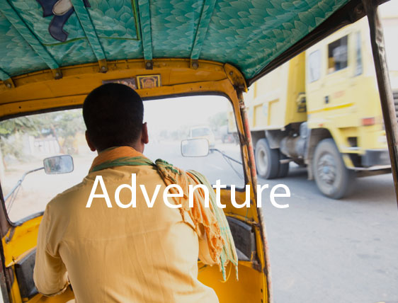 web_homepage_medida-jpg-Adventure