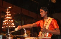 cultural immersion benares_Indiatrip_openeyes