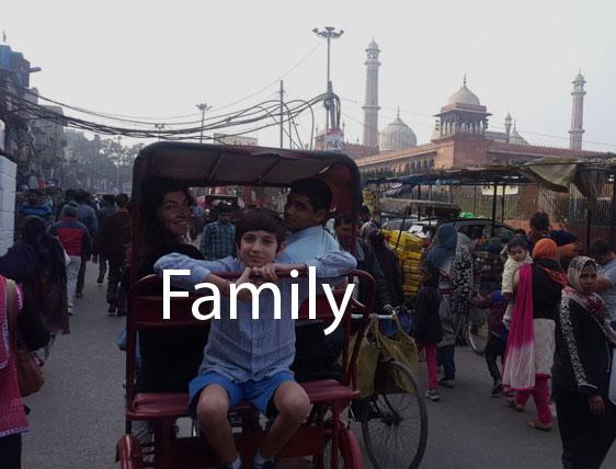 web_homepage_medida-jpg-Family