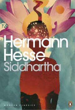 hesse-siddhartha