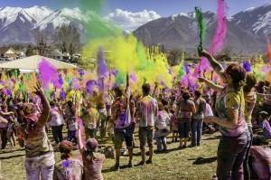 holi_fiestas_en_la_india_ViajesIndia_OpenEyes