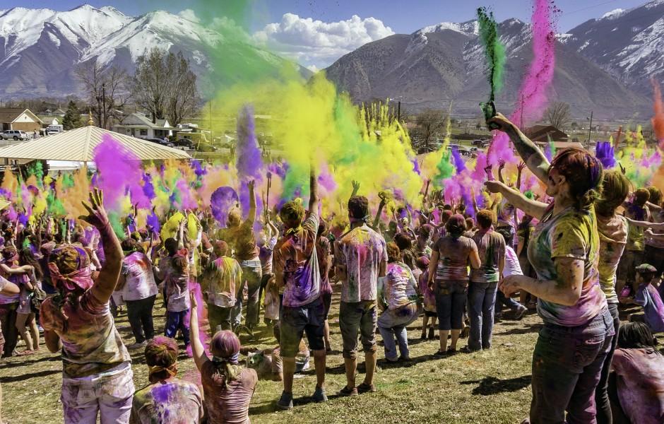 Fiestas_en_la_india_holi