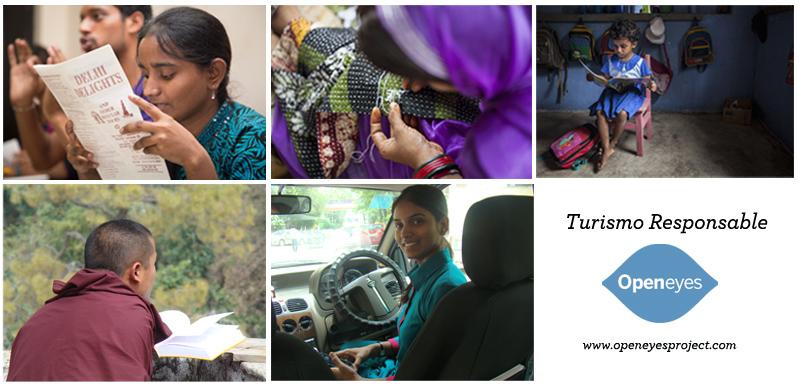 ViajesresponsablesIndia_Impactopositivo