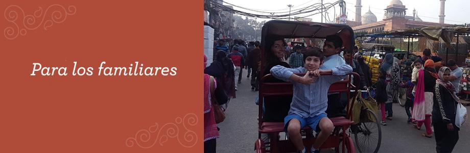 jpg_viatges a mida-viajes-a-medida-familia1