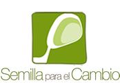 logoSemilla_viajeIndia