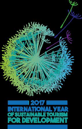2017_turismo-sostenible
