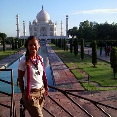 lorenafuentes_testimonio_viajeIndia_openeyes