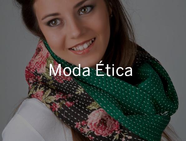 modaetica_openeyes