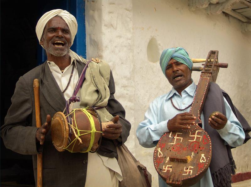 música_india_ViajesIndia_OpenEyes