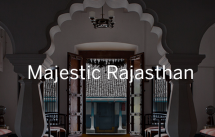 rajhastan_Indiatrip_openeyes