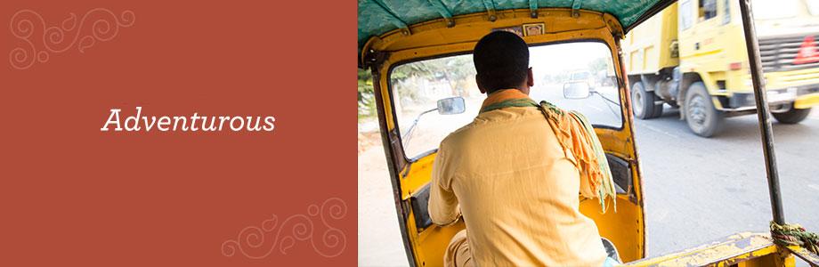 travel-india-adventure-banner