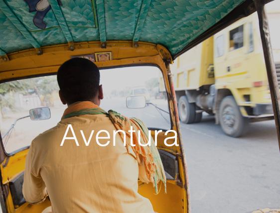 web_homepage_medida-jpg-Aventura