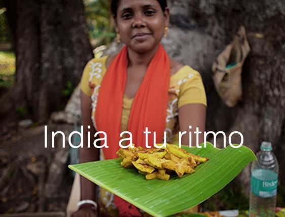 web_homepage_medida-jpg-India a tu ritmo