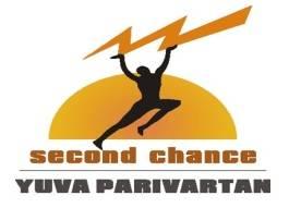 Yuva Parivartan